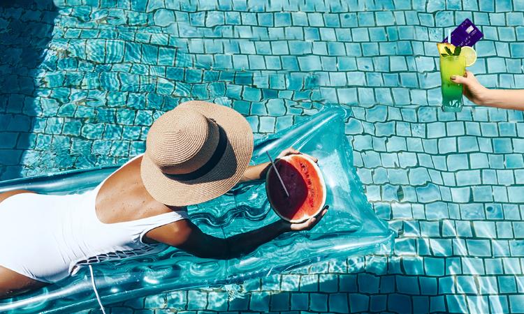 Возможные ошибки в расчёте отпускных