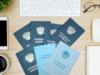 Правила ведения трудовых книжек с 1 сентября 2021