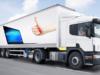 Электронный документооборот перевозки грузов