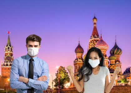 Меры поддержки московского бизнеса, пострадавшего от COVID-19