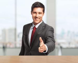 Чек-лист проверки налоговых рисков при работе с самозанятыми