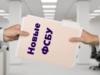 Федеральные стандарты бухгалтерского учёта