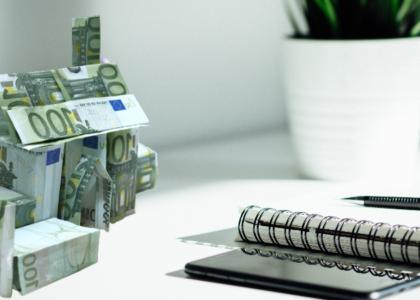 Новая форма декларации по налогу на имущество организаций