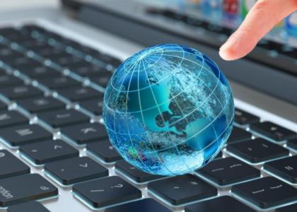 Прослеживаемость товаров: как оформить документы и составить отчёт